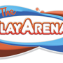 The Play Arena